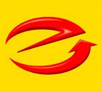einnungw_logo